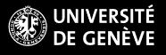 univ_geneve_1.JPG